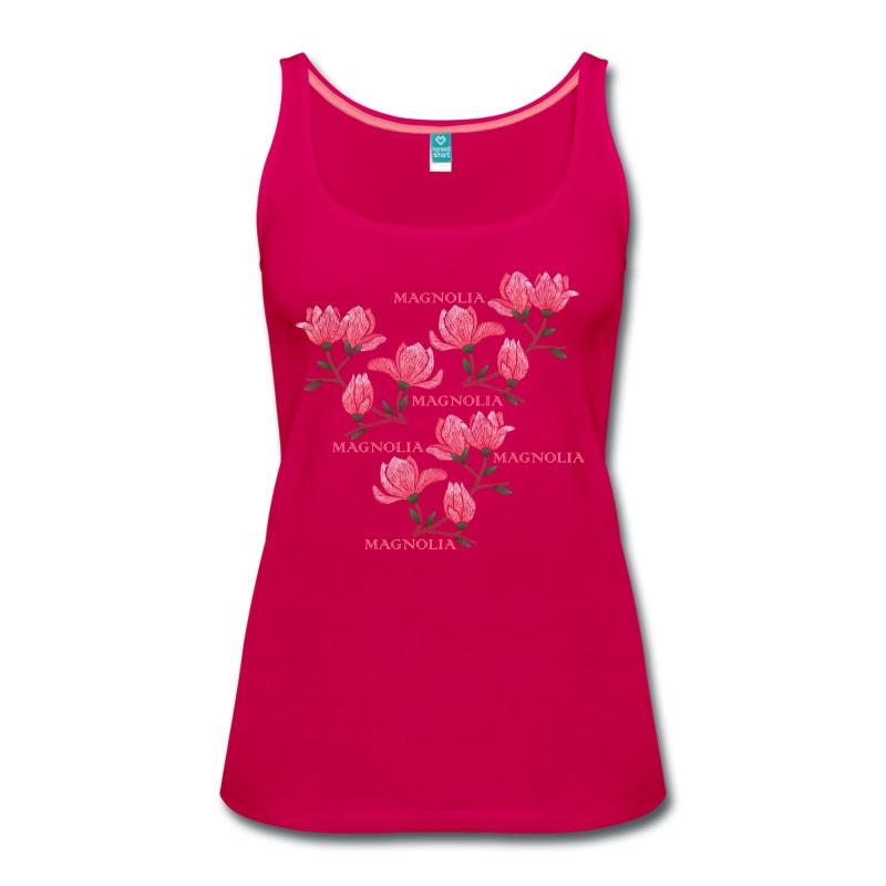 magnolia-premiumtanktopp-dam-cerise.jpg