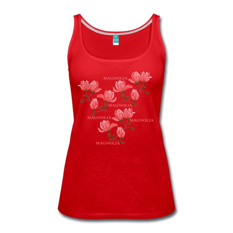 magnolia-premiumtanktopp-dam-red.jpg