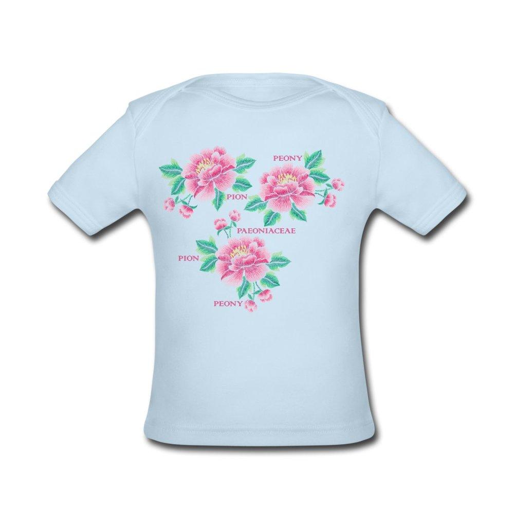 pion-ekologisk-kortaermad-baby-t-shirt-ljusblå.jpg