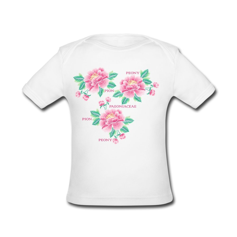 pion-ekologisk-kortaermad-baby-t-shirt-vit.jpg