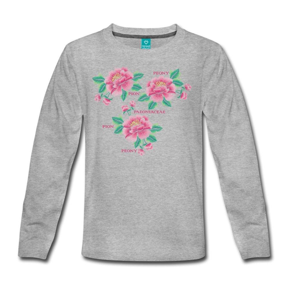 pion-laangaermad-premium-t-shirt-barn.jpg