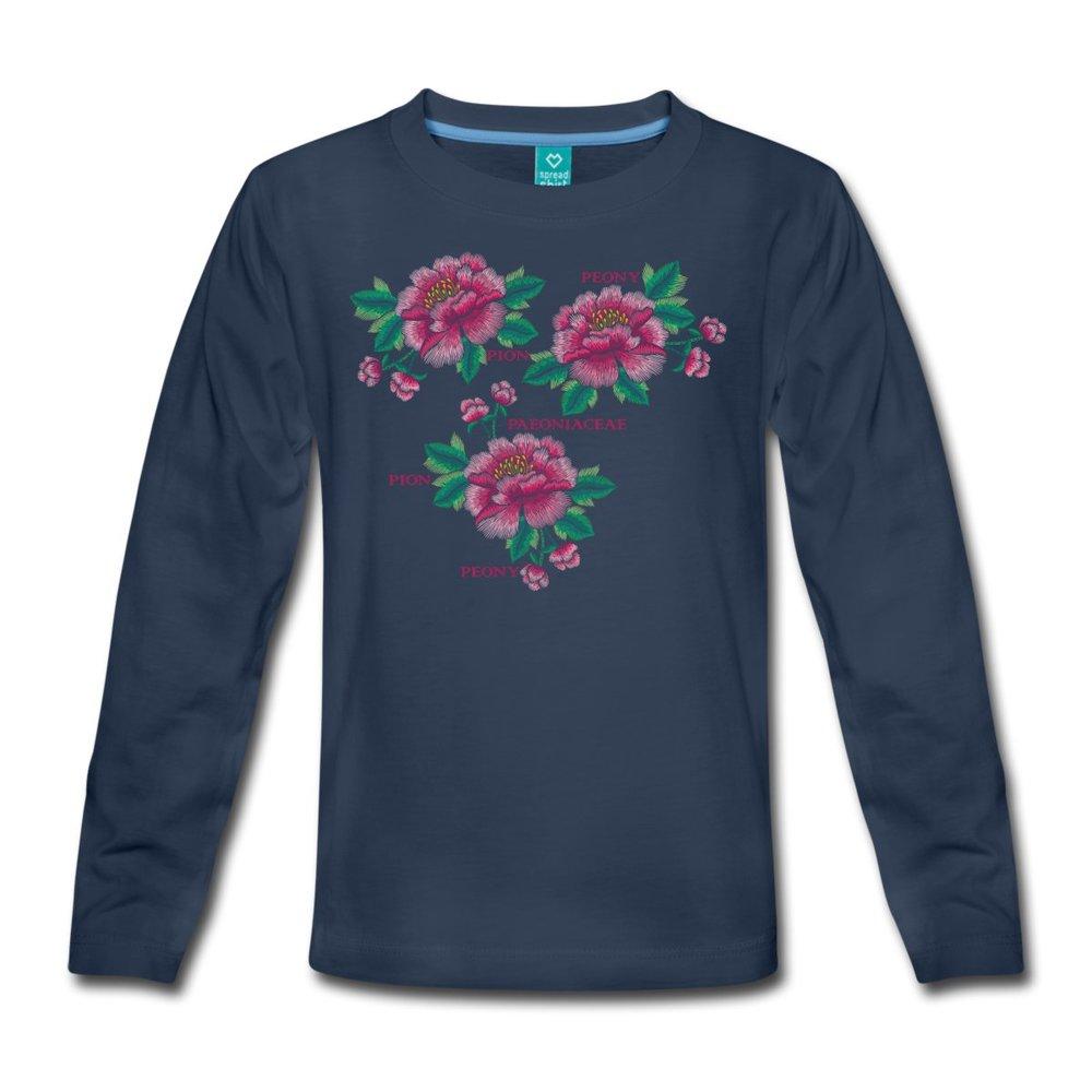 pion-laangaermad-premium-t-shirt-barn-marin.jpg