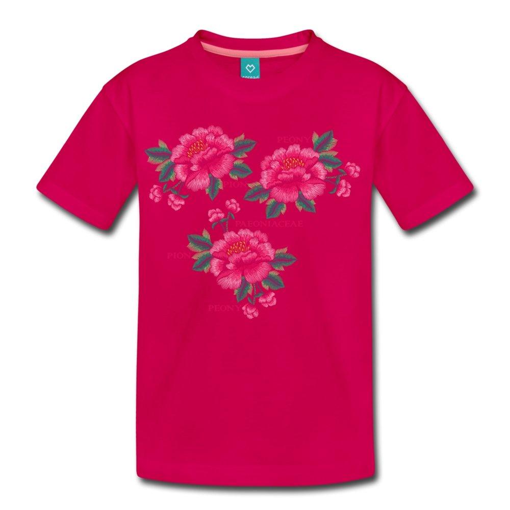 pion-premium-t-shirt-barn-cerise.jpg