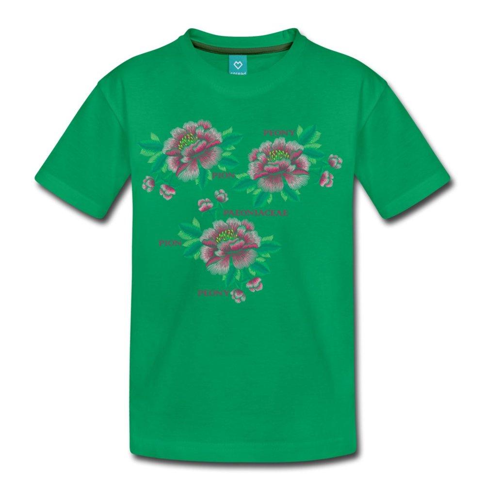 pion-premium-t-shirt-barn-grön.jpg