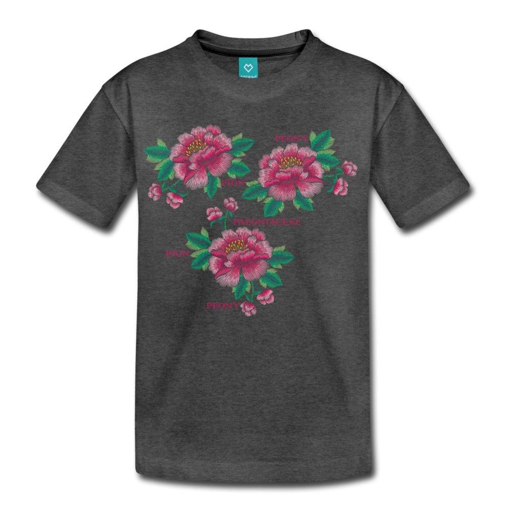 pion-premium-t-shirt-barn-kg.jpg