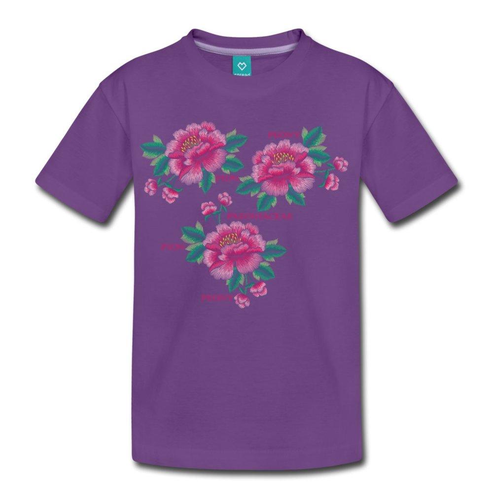 pion-premium-t-shirt-barn-lila.jpg