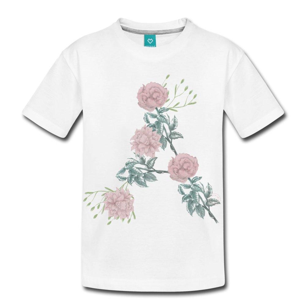 rosmoenster-a-premium-t-shirt-barn-vit.jpg