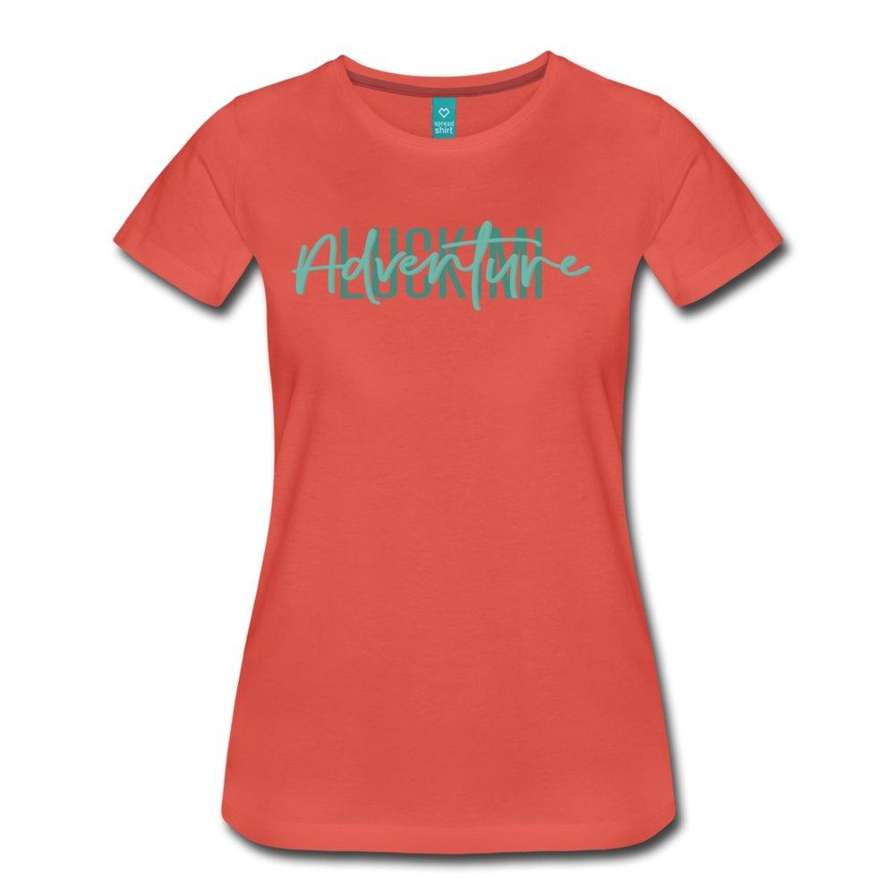 luckimi-adventure-premium-t-shirt-dam-persika.jpg
