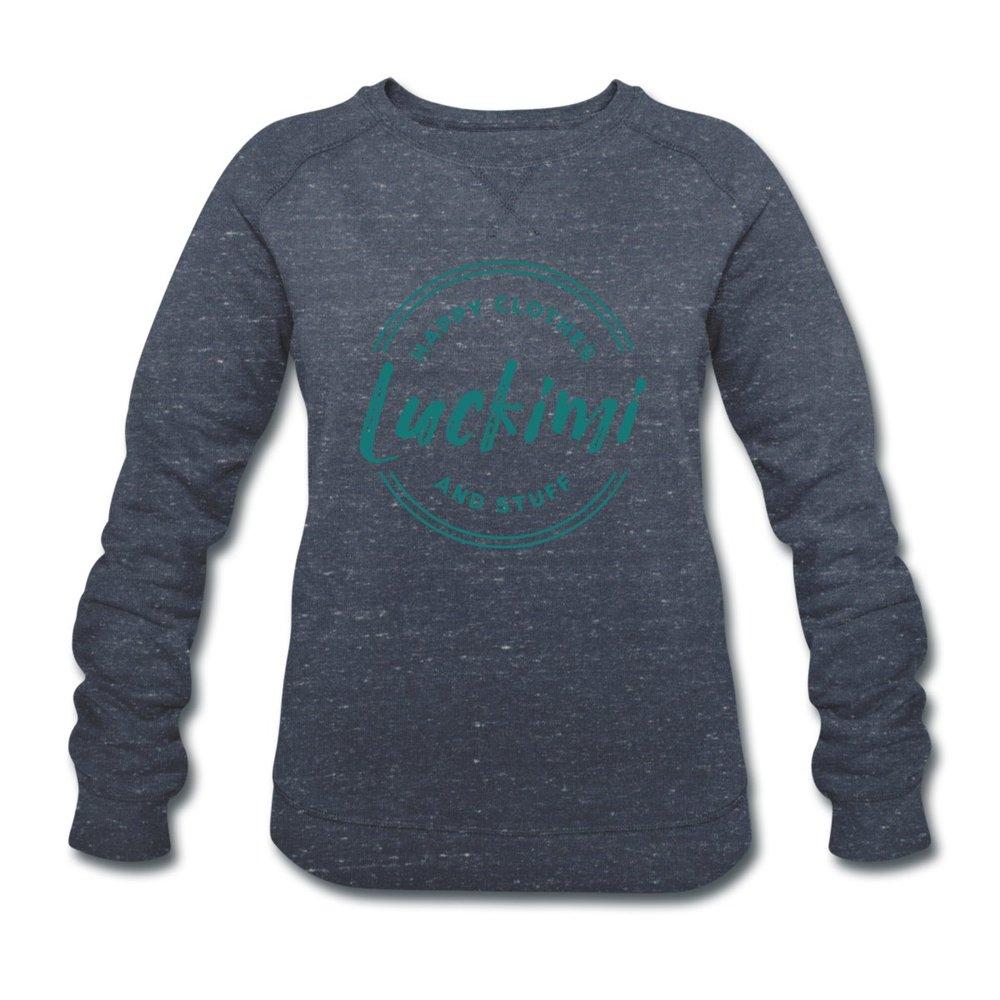 luckimi-logo-ekologisk-sweatshirt-dam-fraan-stanley-stella-marinmel.jpg