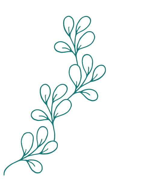 Leaf Image.jpg