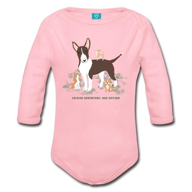 Dog Edition-kids-longsleeve-bodysuit-pink.jpg