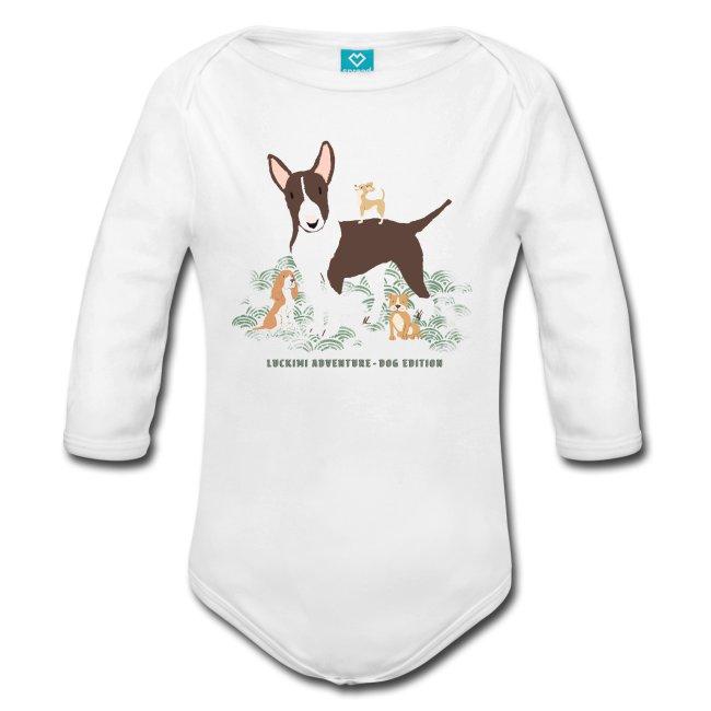 Dog Edition-kids-longsleeve-bodysuit-white.jpg
