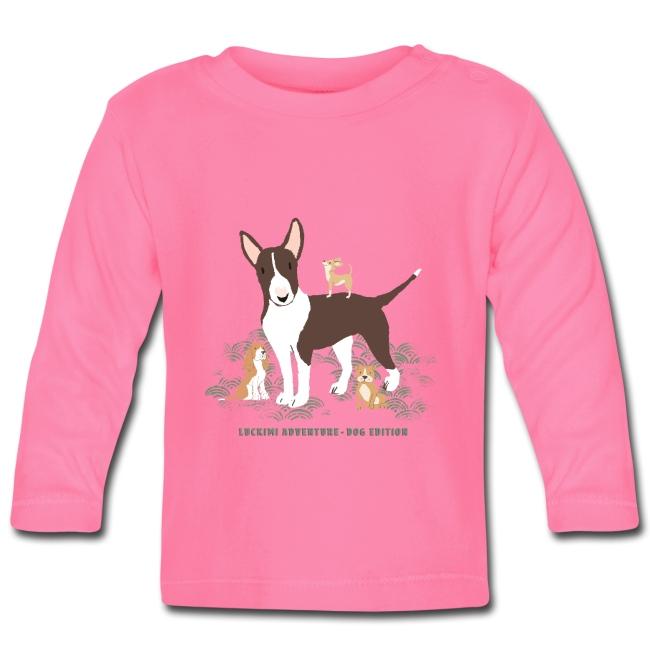 Dog Edition-kids-longsleeve-babytshirt-pink.jpg