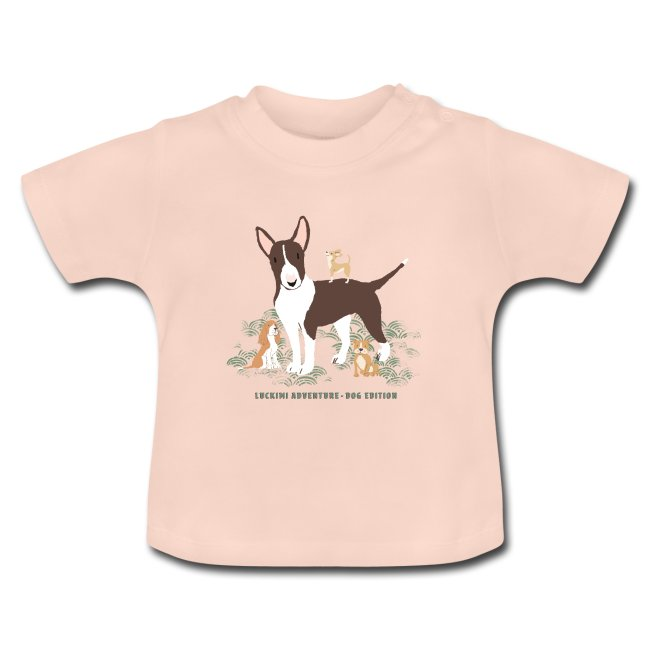 Dog Edition-kids-shortsleeve-babytshirt-pink.jpg