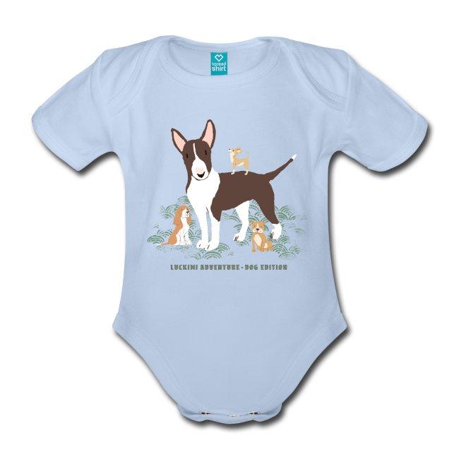 Dog Edition-kids-bodysuit-light blue.jpg