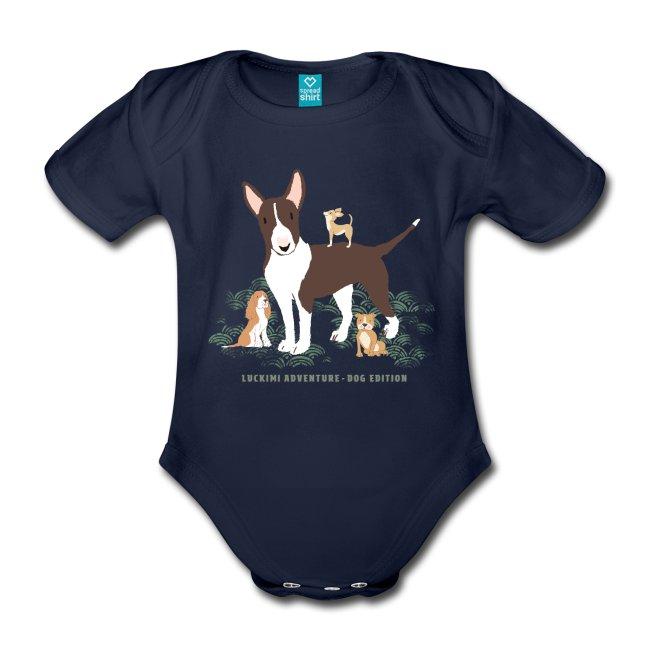 Dog Edition-kids-bodysuit-marin.jpg