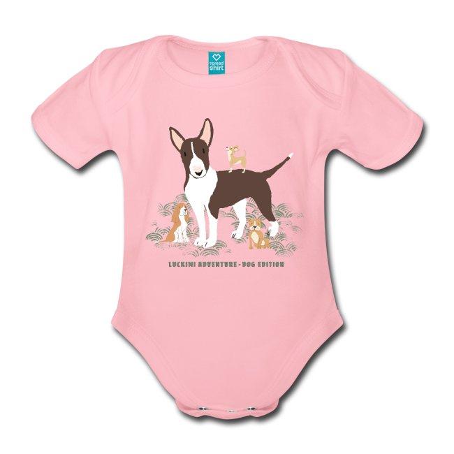 Dog Edition-kids-bodysuit-pink.jpg