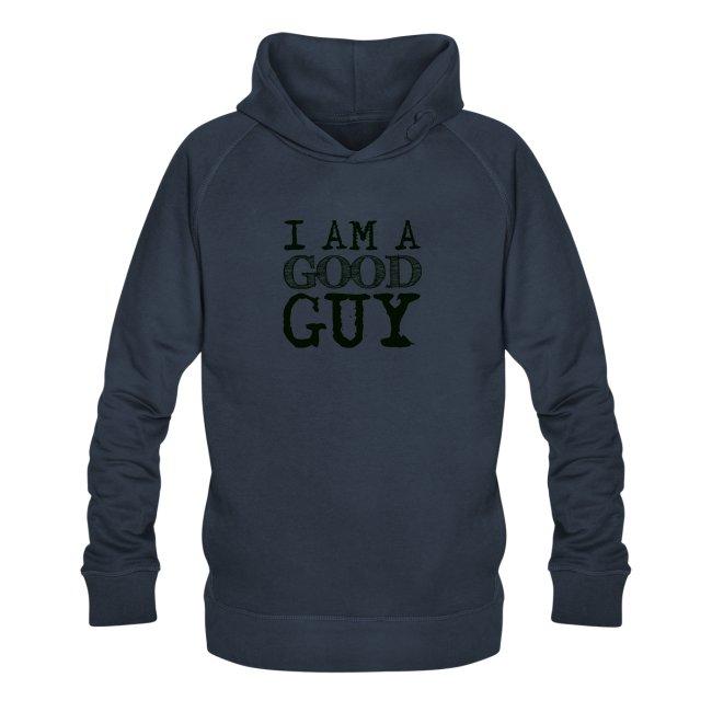 Good guy-Organic-hoodie-men-marin.jpg