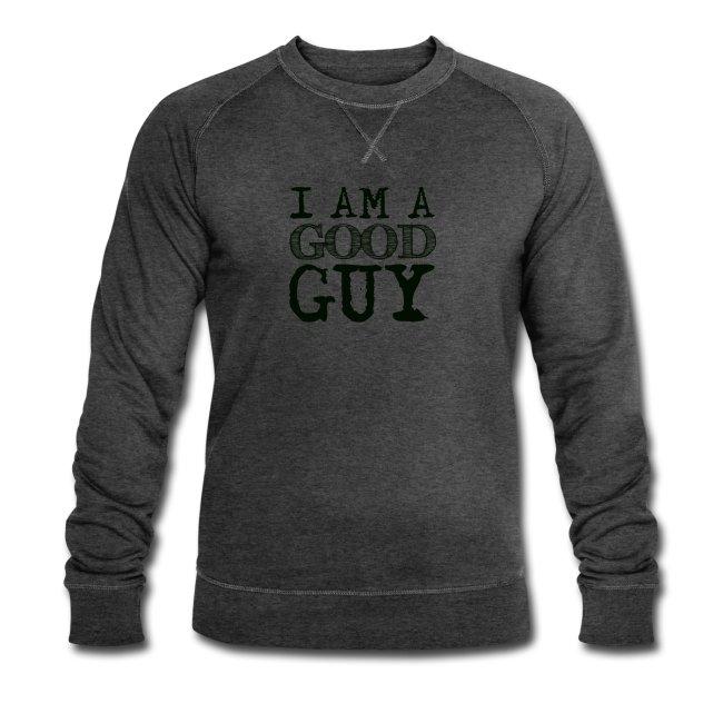 Good guy-Organic-sweatshirt-men-grey.jpg