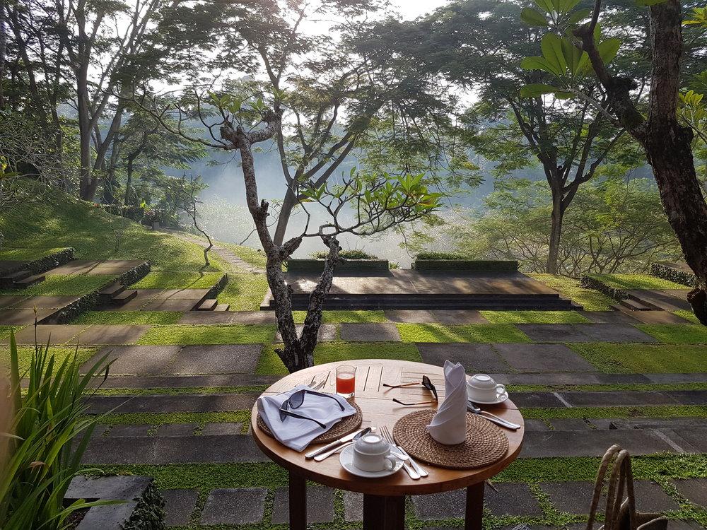 Maya-Ubud-Resort-and-Spa-2017