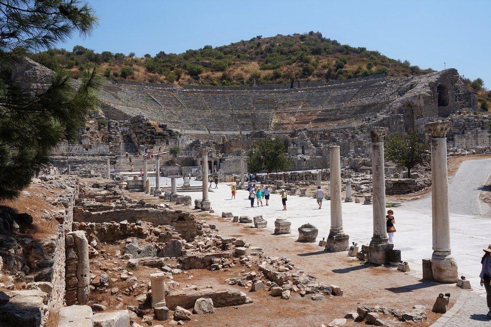 Ephesus-Mrstepetravels-Turkey2017.JPG