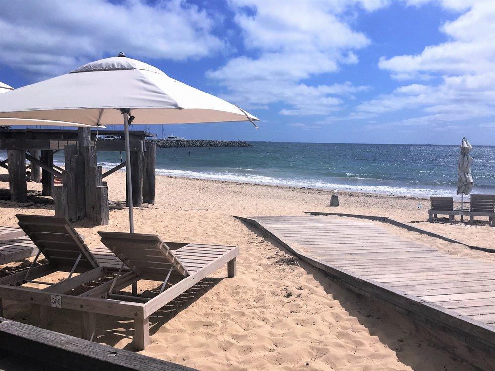 Bathers-beach-house-perth-2017 2.jpeg