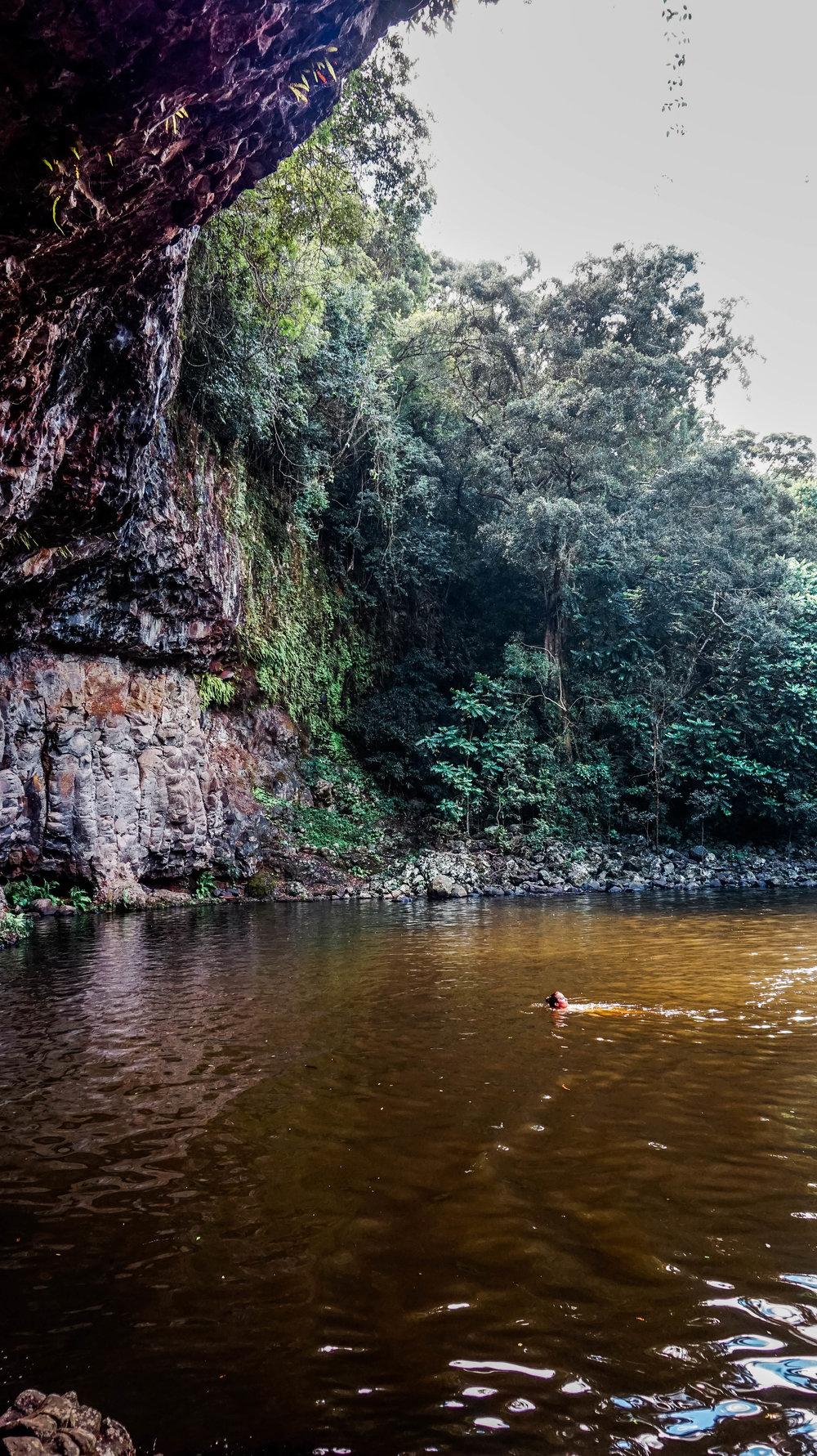 Killen-falls-waterfalls-byron-bay-2018.jpg
