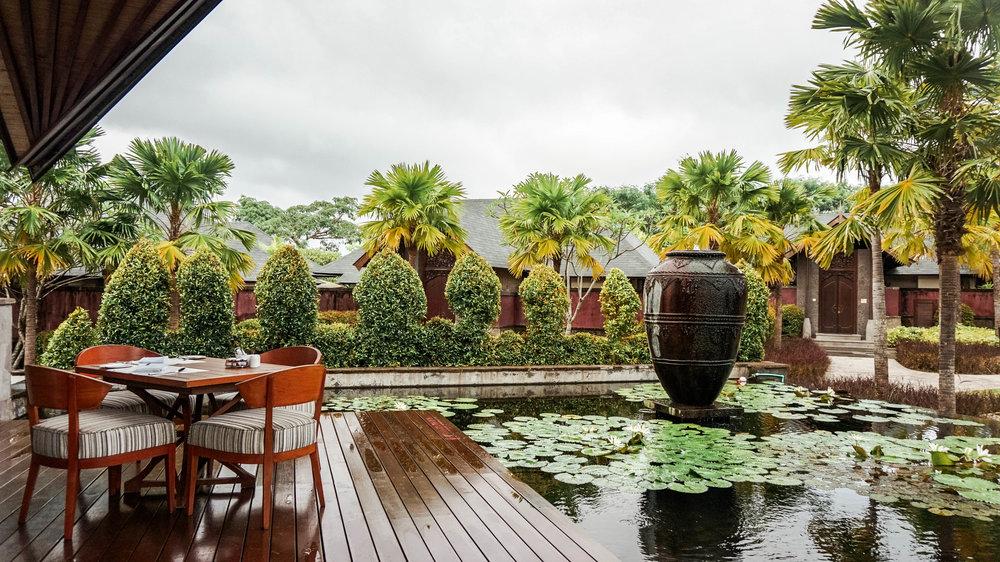 Hilton-bali-resort-villa-lounge-2018.jpg