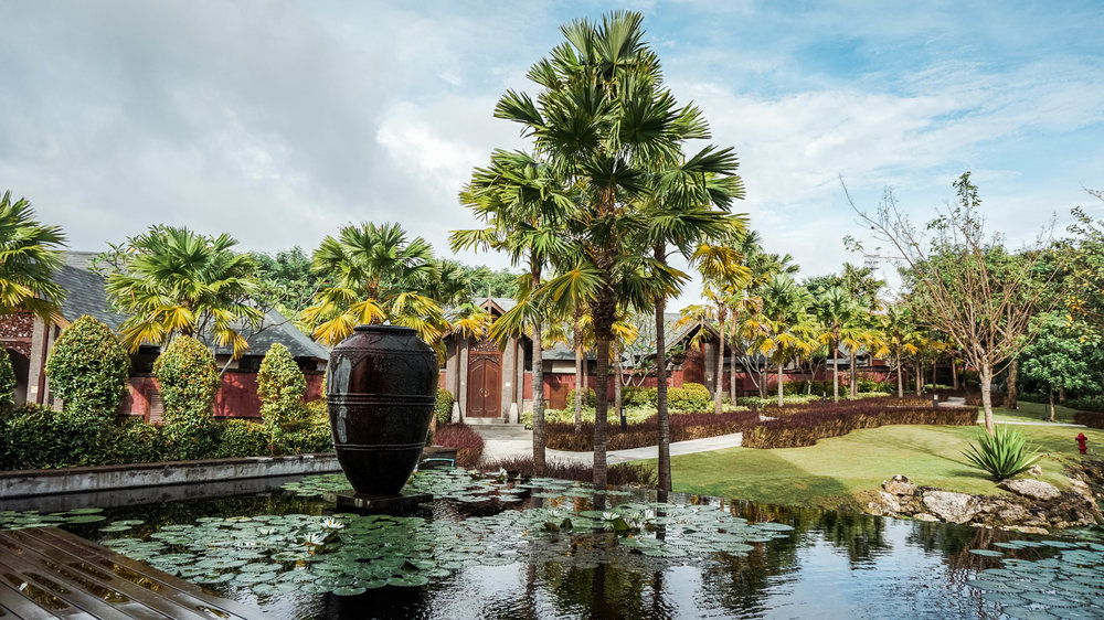 Hilton-bali-resort-villa-lounge-March-2018.jpg
