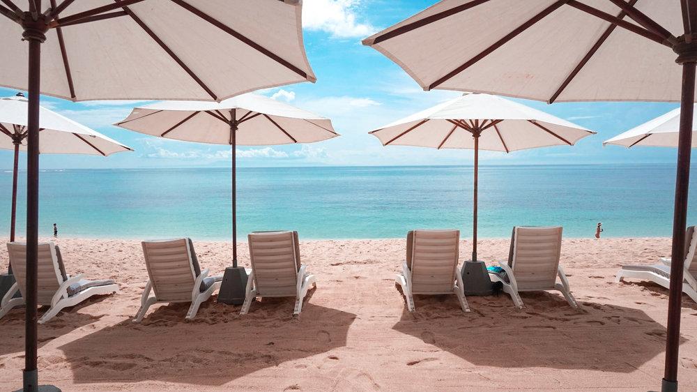 Hilton-Bali-Resort-Nusa-Dua-2018.jpeg