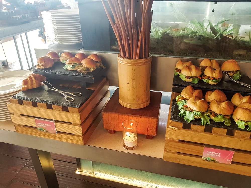 w-bali-seminyak-breakfast-three.jpg