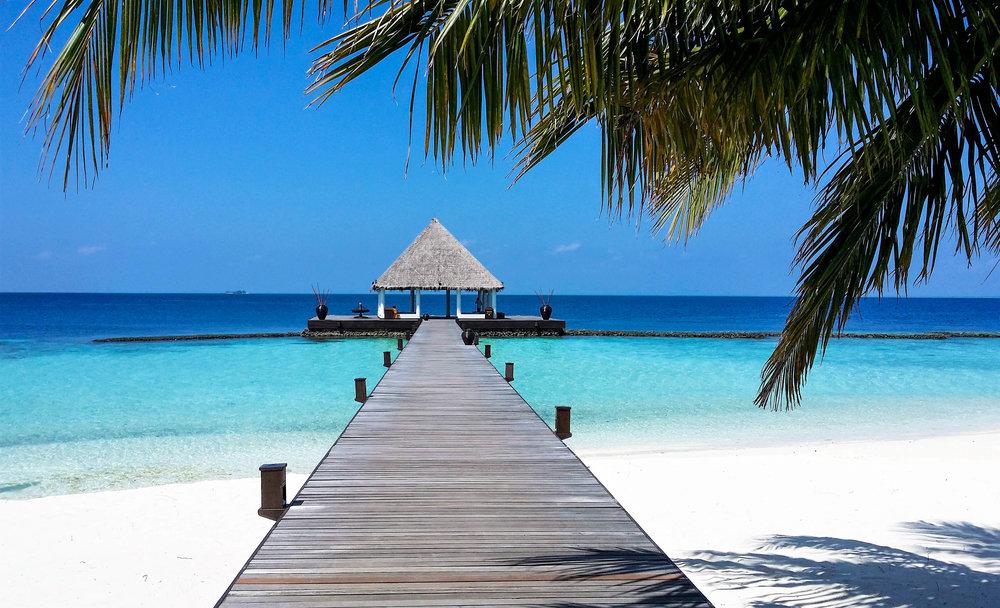 Maldives-honeymoon-2018.jpg