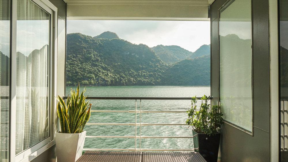 ha-long-bay-era-cruises-twin-terrace-2019.jpg