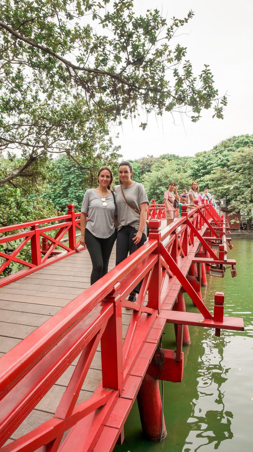 Hoàn-Kiếm-Lake-hanoi-2019.jpg