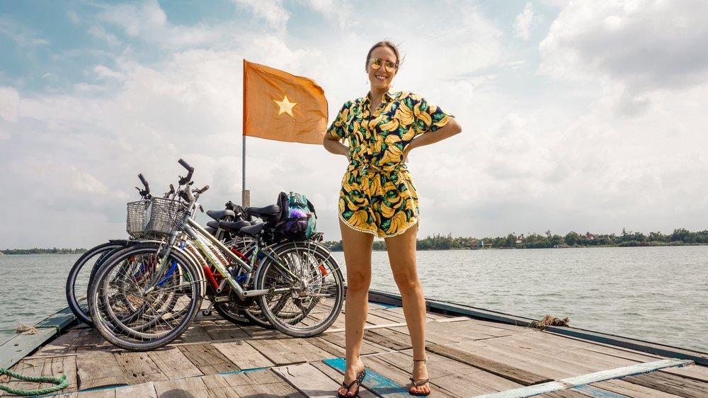 hoi-an-bike-ride-tour-2019.jpg