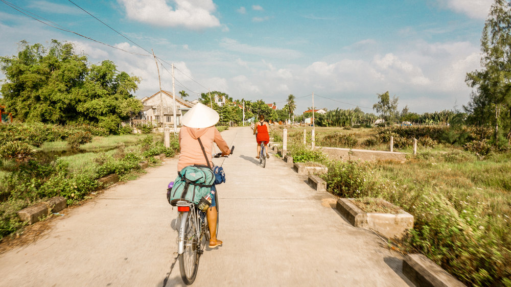 heaven-and-earth-bycicle-hoi-an2019.jpg