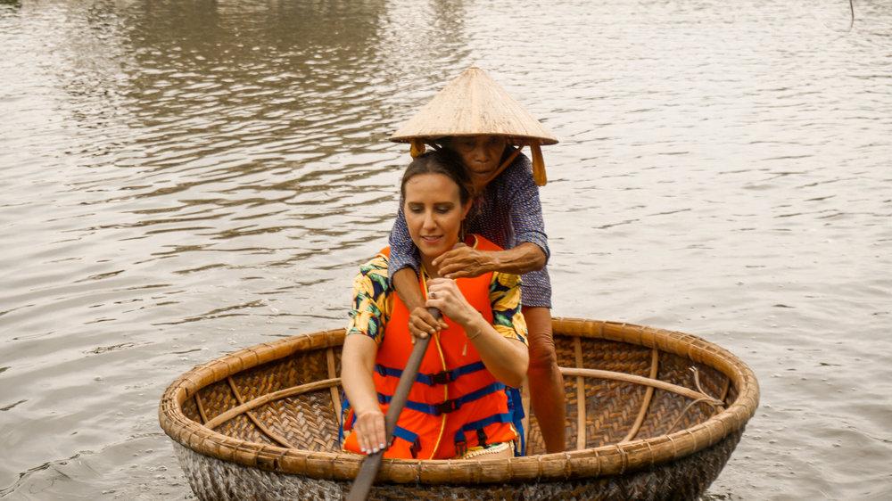 hoi-an-basket-boat-2019.jpg