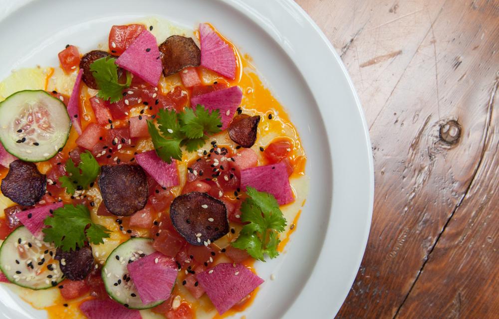 nyc-restaurant-week-2016.png