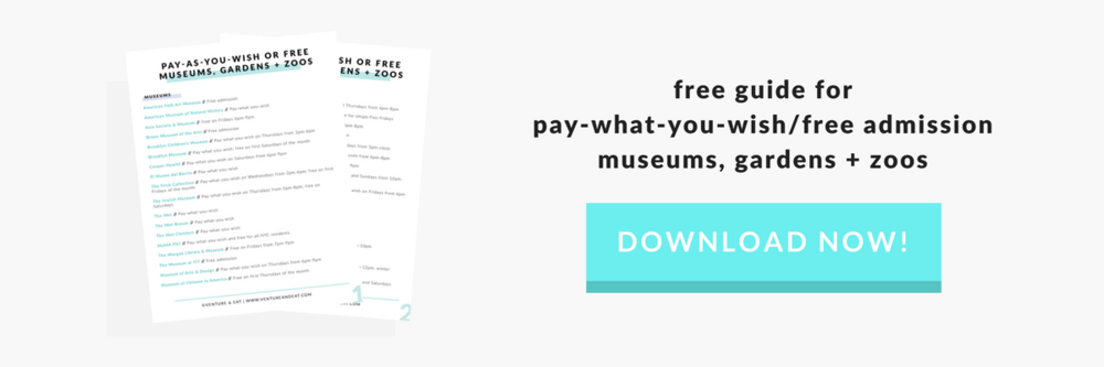Free Museums List.png