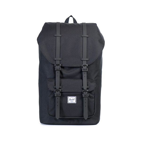 herschel supply backpack.jpg