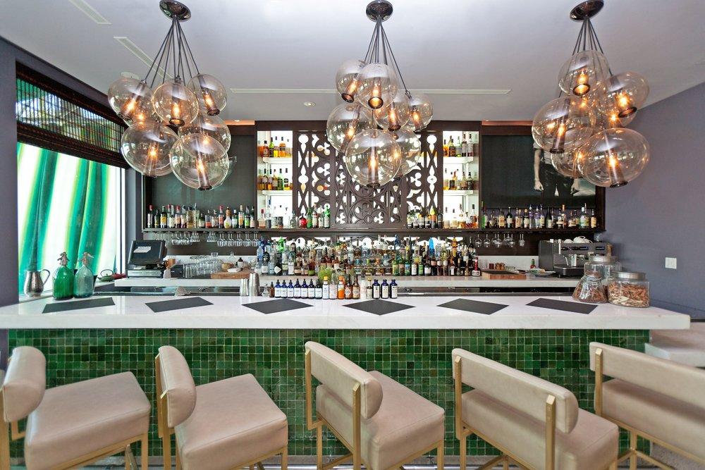 Photo courtesy of Kimpton Hotels & Restaurants