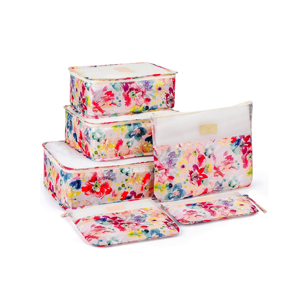 6-set-packing-cube-floral.png