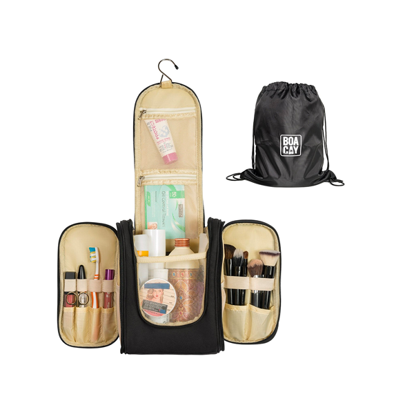 toiletry-bag.png