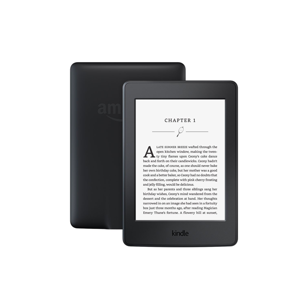kindle-paperwhite.png