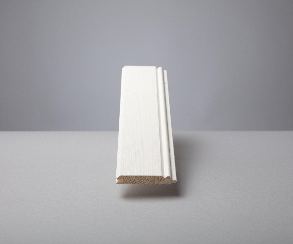 Pärlspont 303- 13x70,  304 -13x95
