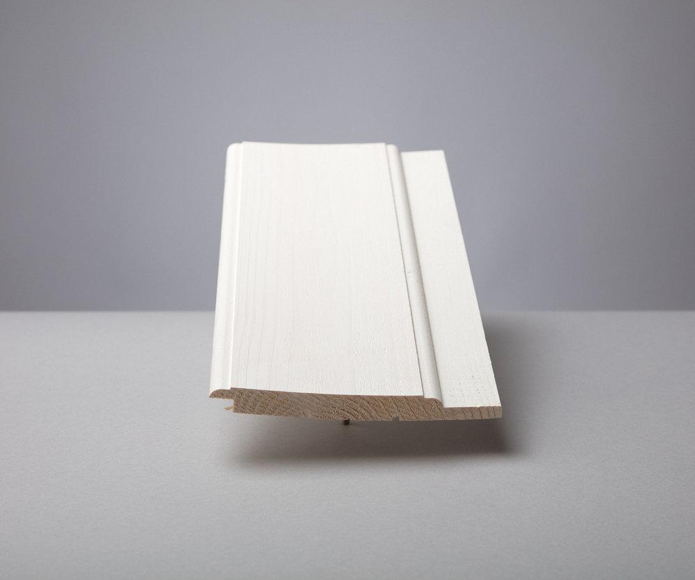 330 Granprofil  16x145