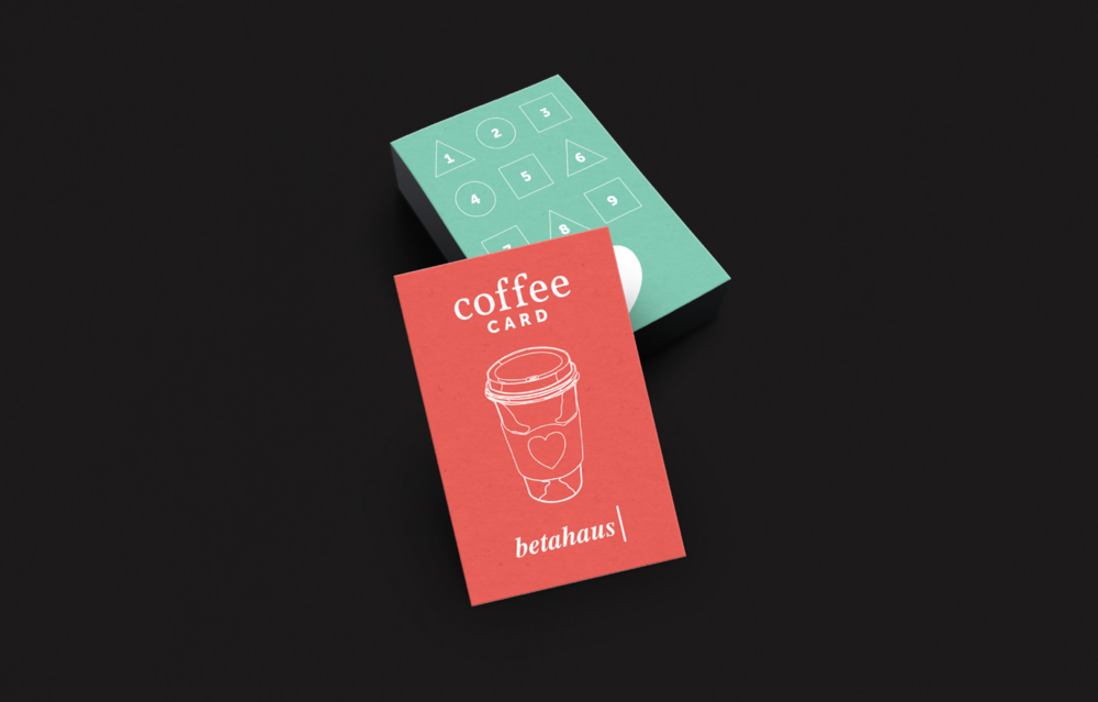 betahaus_coffee_card_02.png