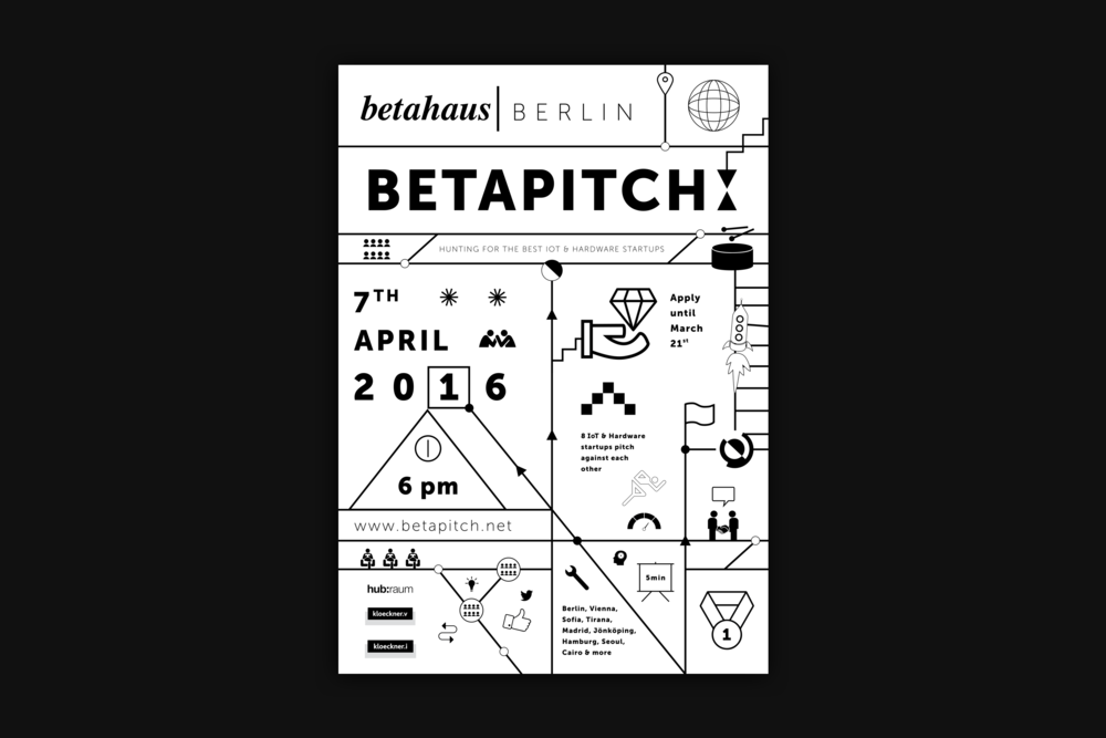 betapitch_cover.png