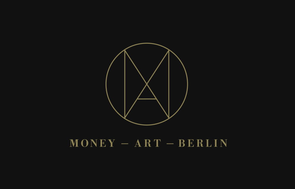 Money-Art-Berlin-Logo_black.png