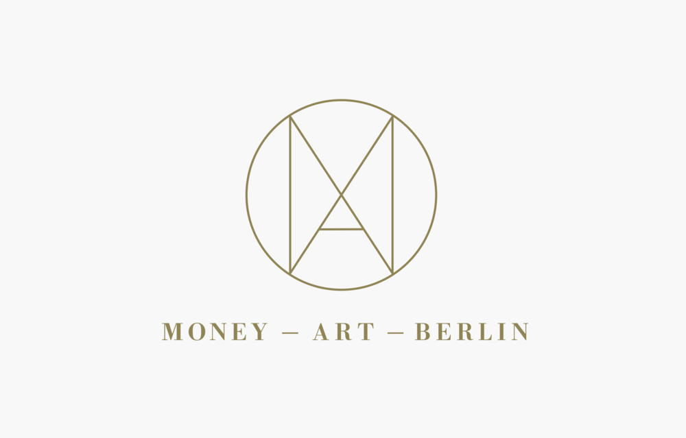 Money-Art-Berlin-logo_grey.png